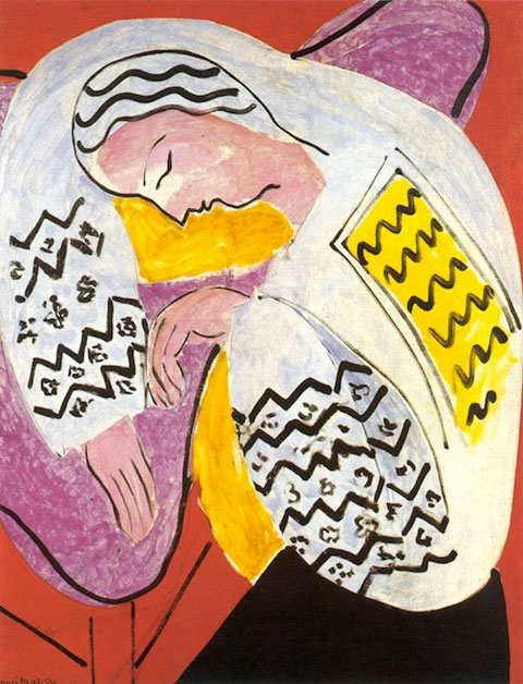 paris.art_.matisse