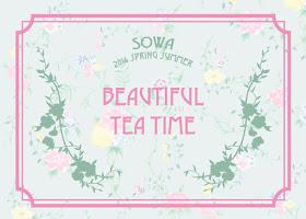sowa16SStitle