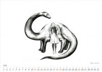07JULcalendar恐竜.jpg